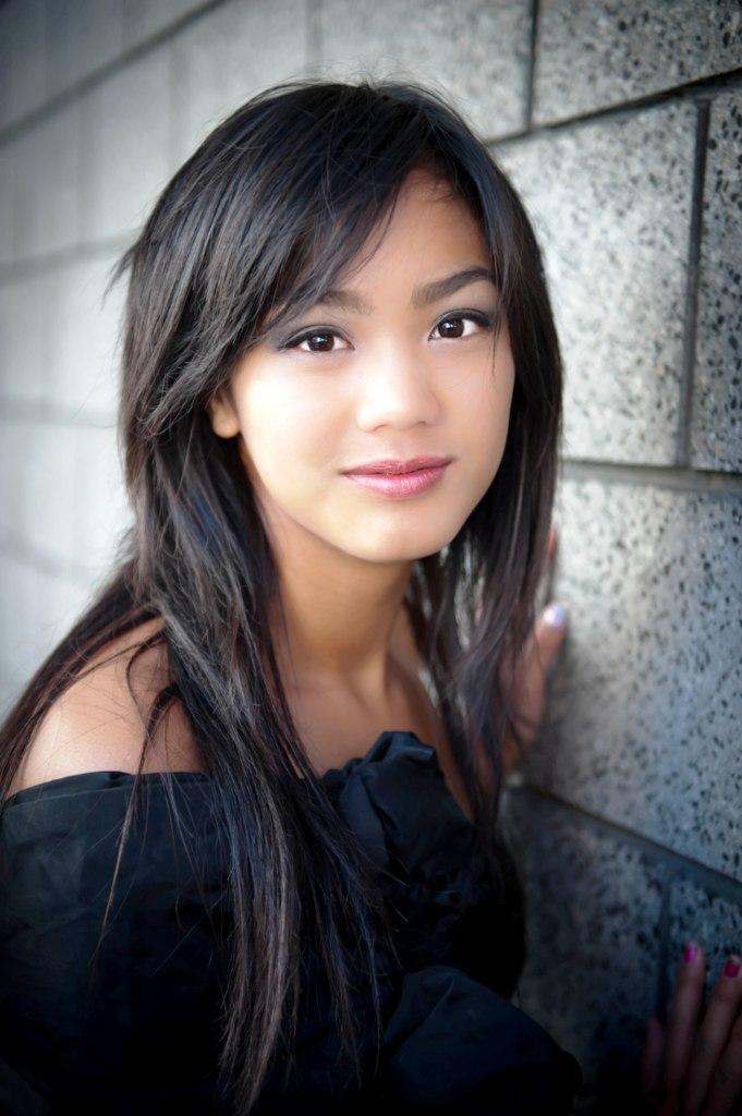 7-beautiful-girl-image