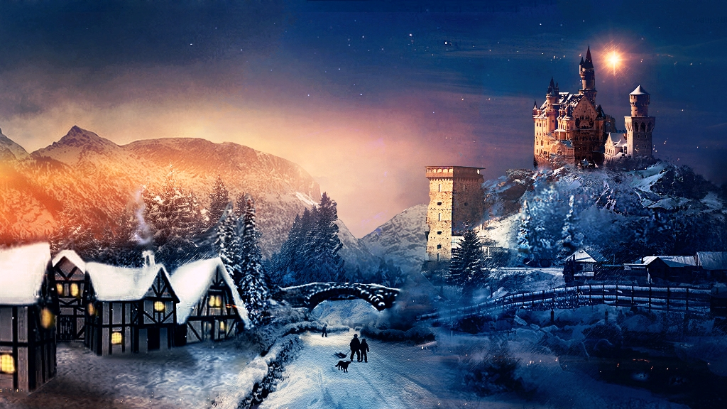 7-christmas-hd-wallpapers