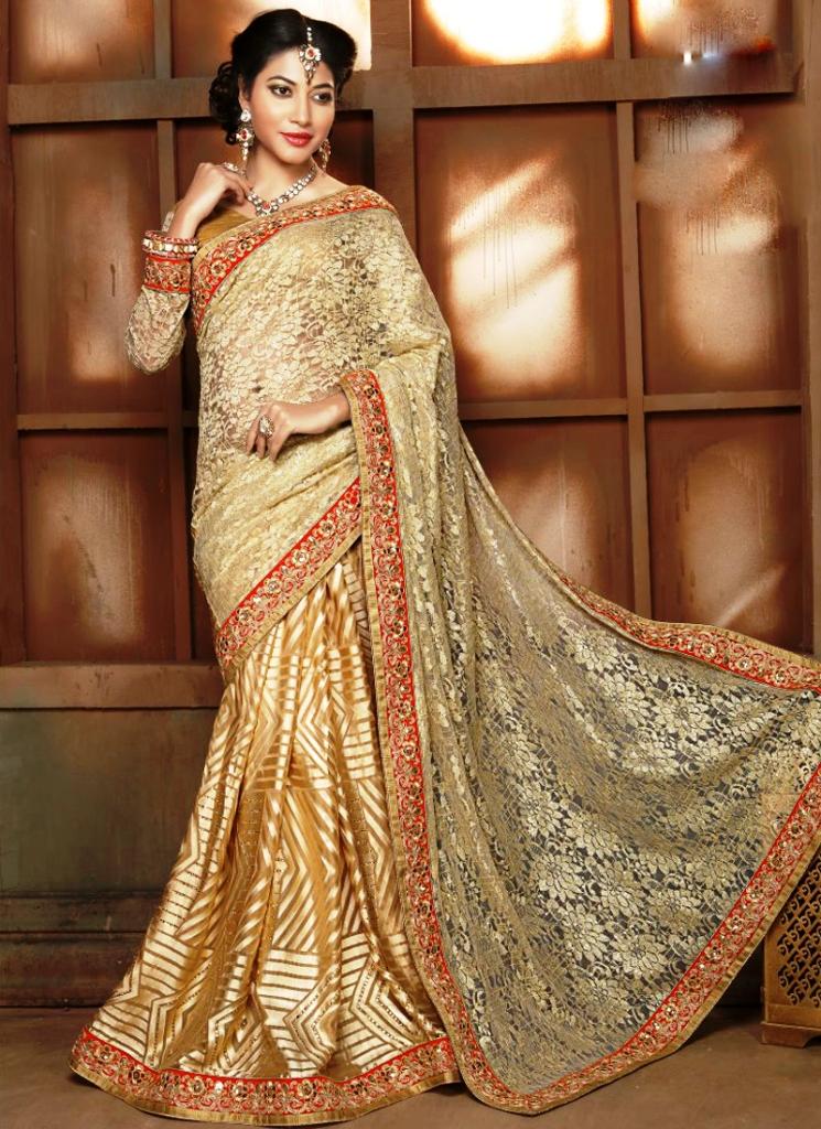 7-designer-sarees-2017