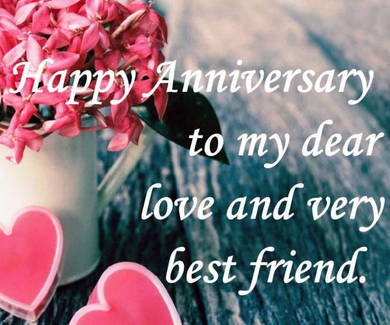 7-happy-anniversary-quotes