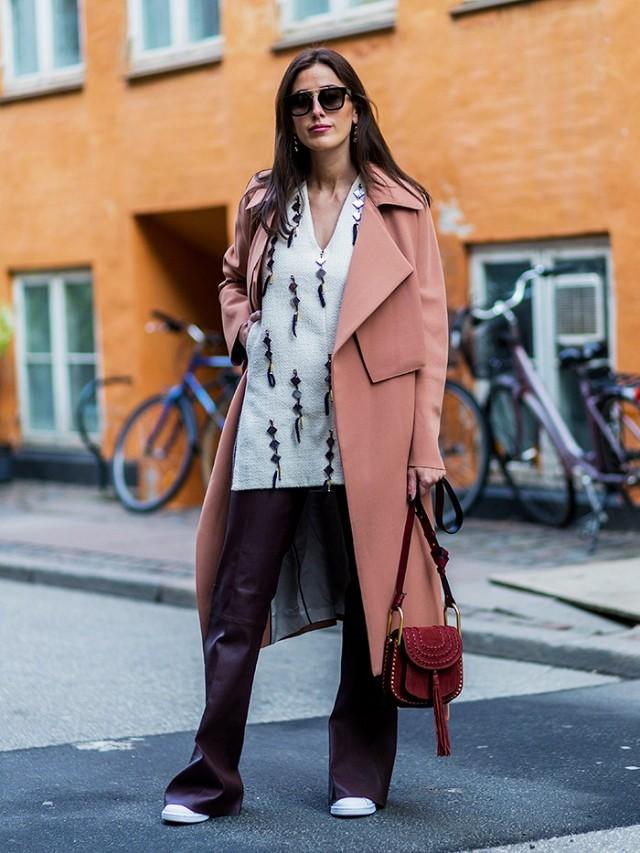 7-tunic-dress-ideas