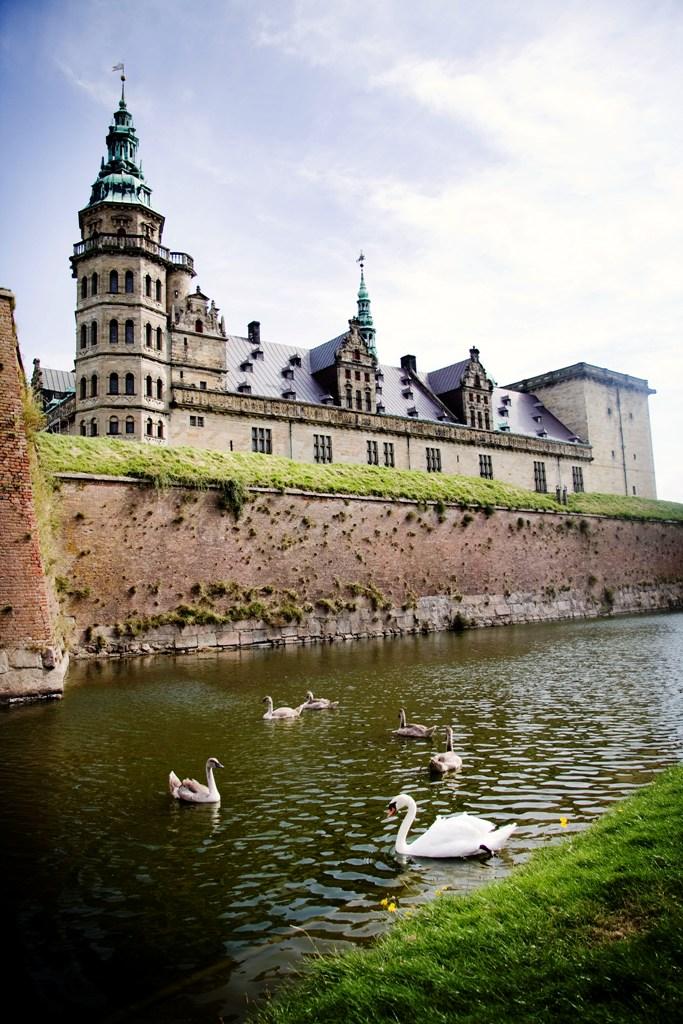 8-Kronborg-Castle