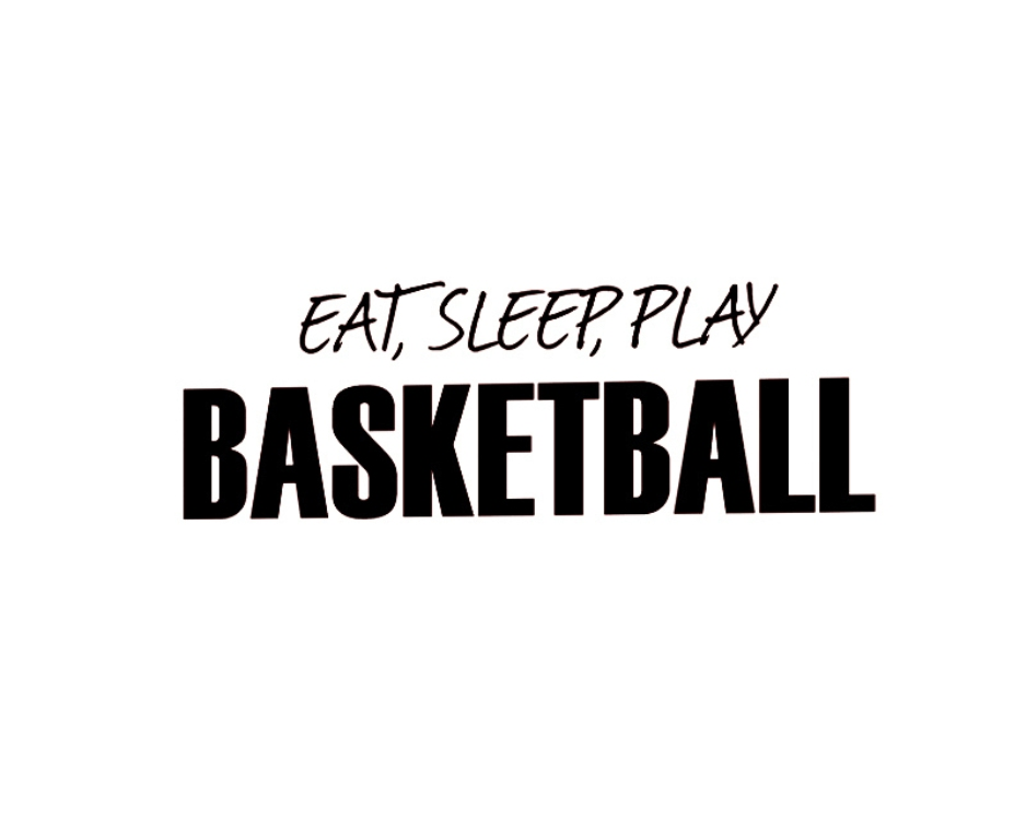 8-basketball-images-with-quotes