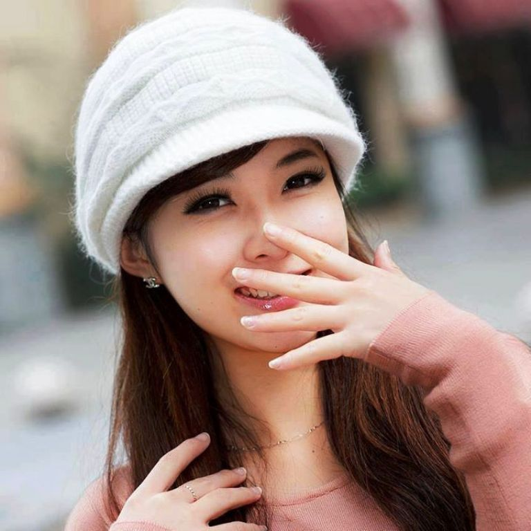 8-beautiful-girl-image