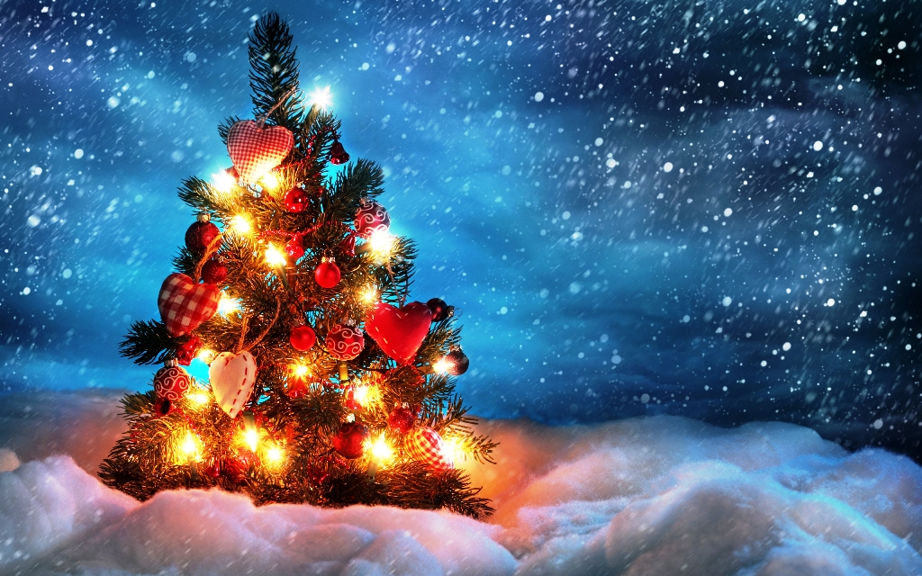 8-christmas-hd-wallpapers