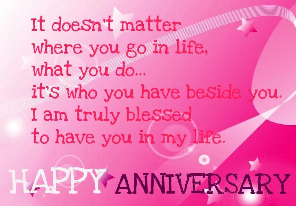 8-happy-anniversary-quotes