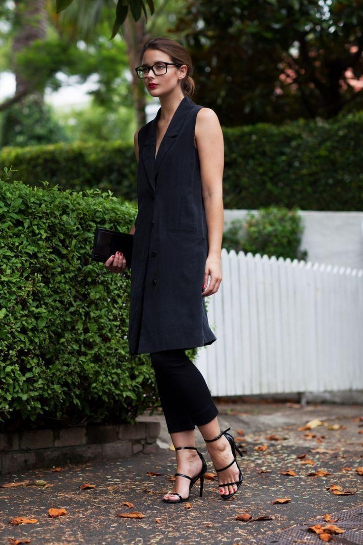 8-tunic-dress-ideas