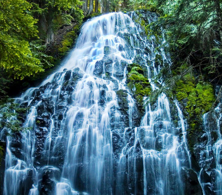 9-ramona-falls