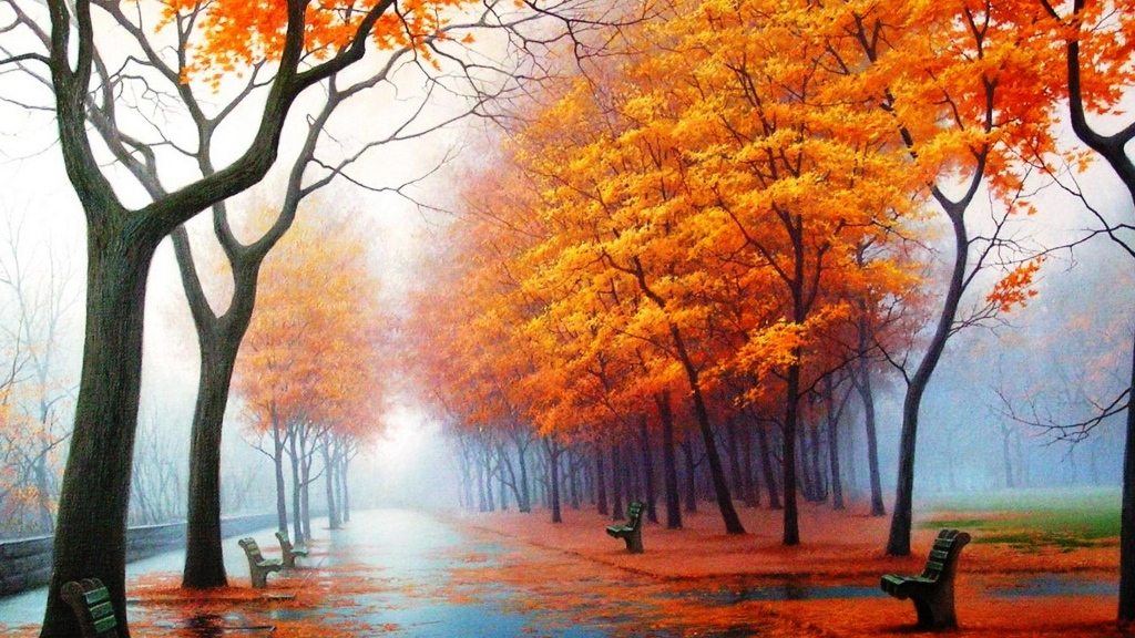 9-beautiful-autumn-wallpapers