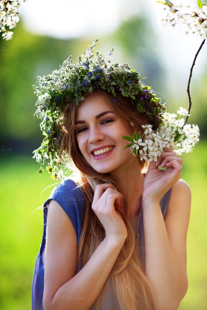 9-beautiful-girl-image