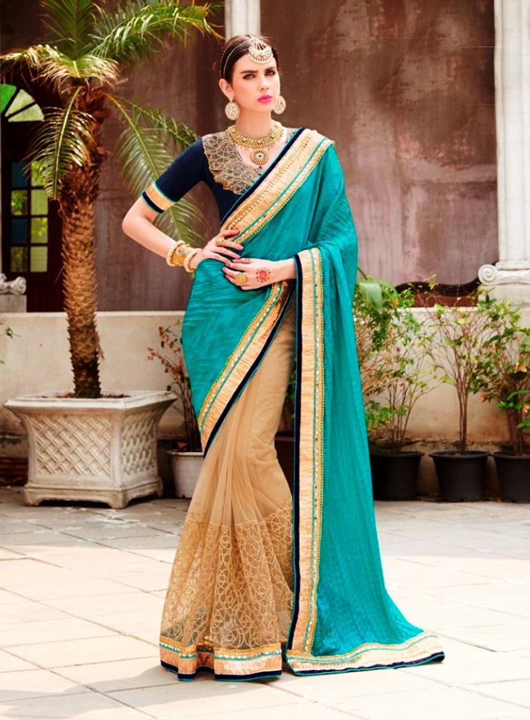 9-designer-sarees-2017