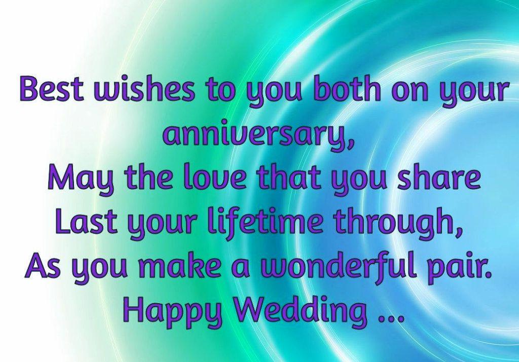 9-happy-anniversary-quotes