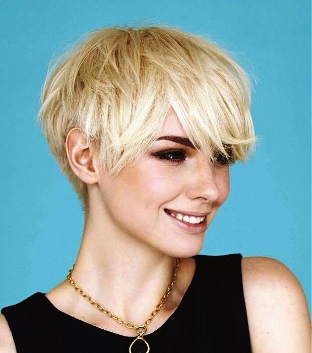 9-layered-haircuts-ideas