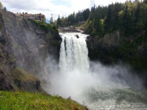 8 Beautiful USA Waterfalls You Must Visit