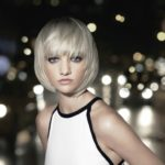 15 Stunning Short Hairstyles For Girls