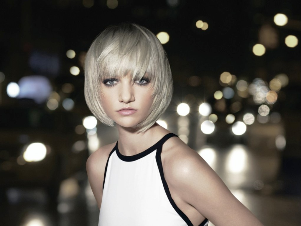00-chicest-short-hairstyles-for-girls