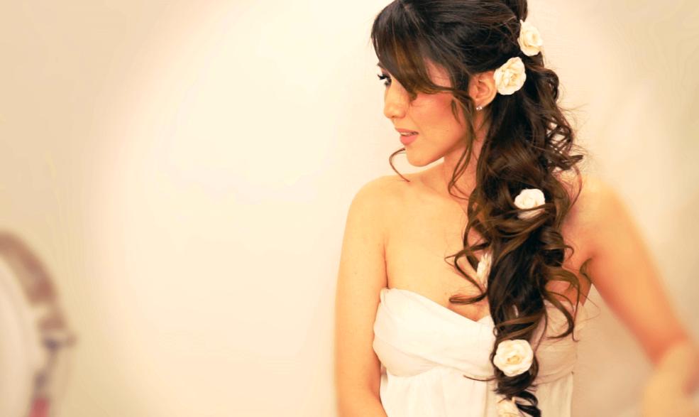 00-elegant-half-up-half-down-curly-hairstyles