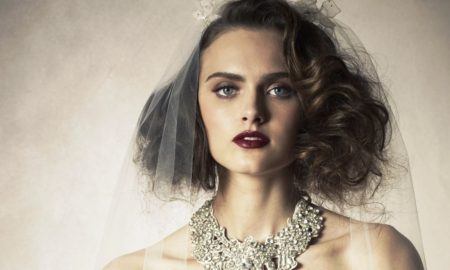 00-gorgeous-wedding-hairstyles