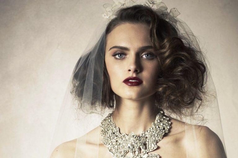 30 Gorgeous Wedding Hairstyles Ideas For You