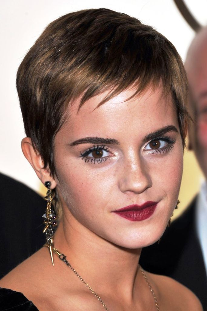 1-chicest-short-hairstyles-for-girls