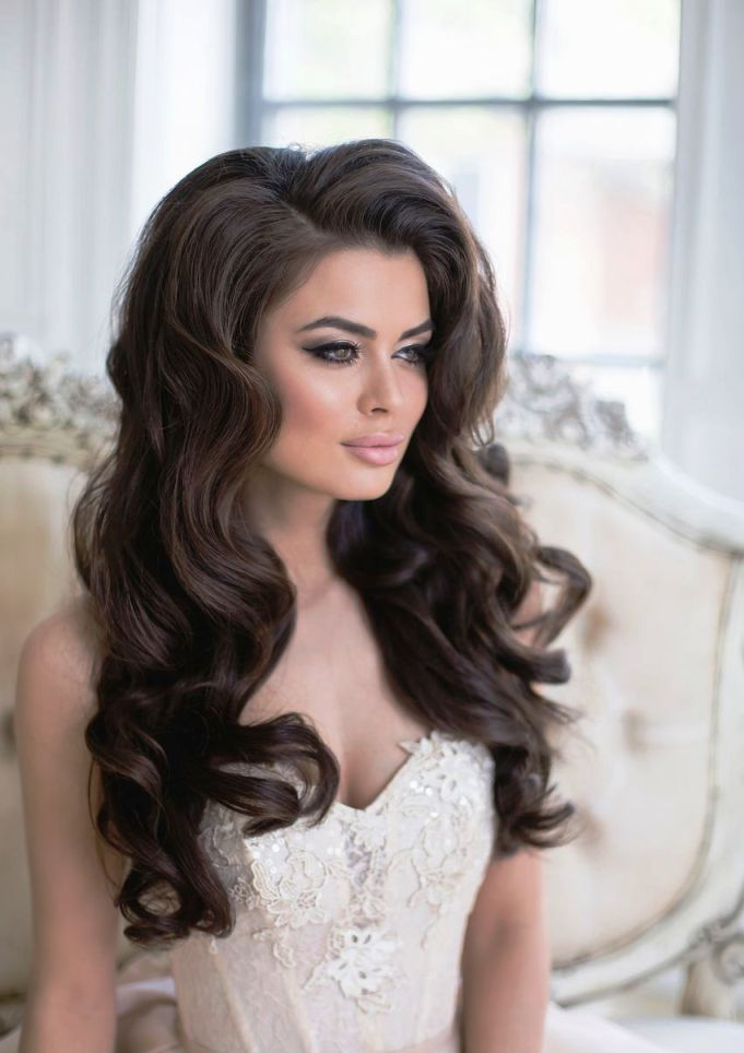 1-gorgeous-wedding-hairstyles