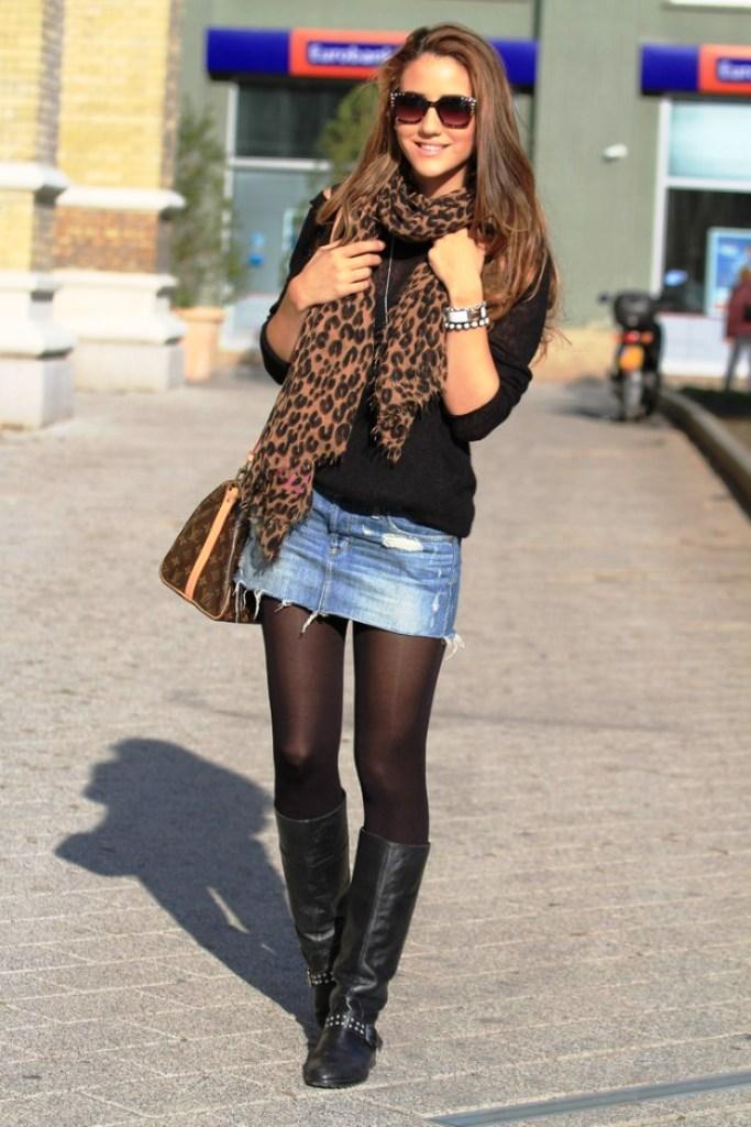 10-beautiful-ways-to-wear-skirts