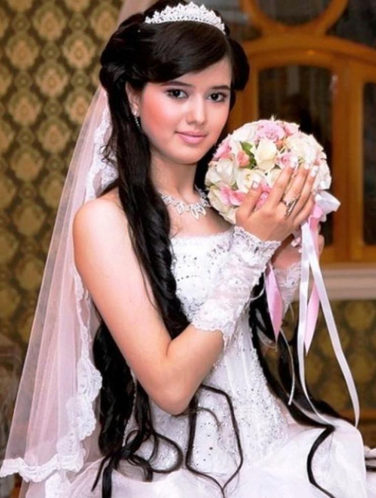 10-gorgeous-wedding-hairstyles