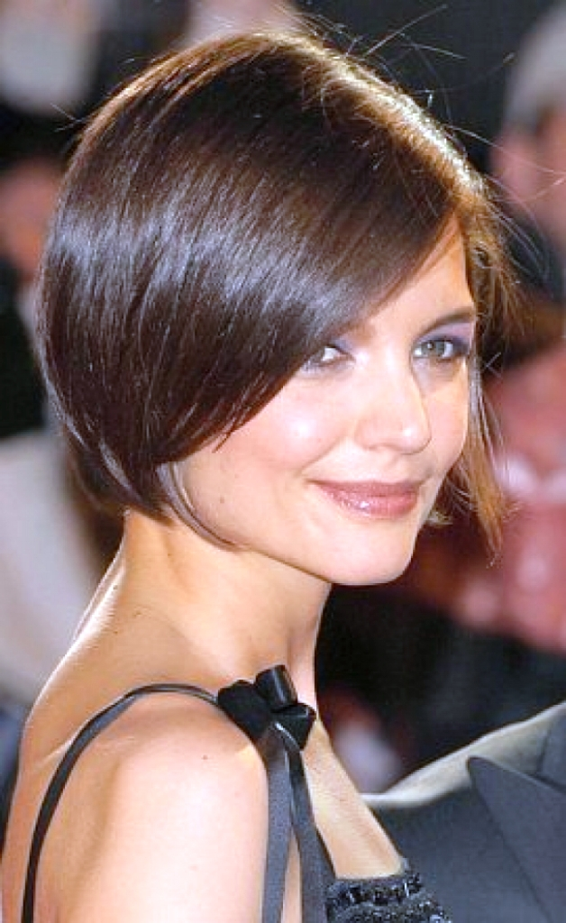 10-short-layered-hairstyles