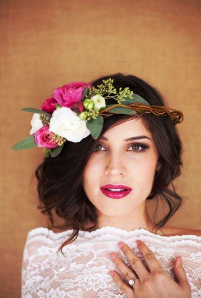 11-gorgeous-wedding-hairstyles