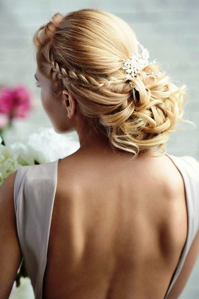 12-gorgeous-wedding-hairstyles