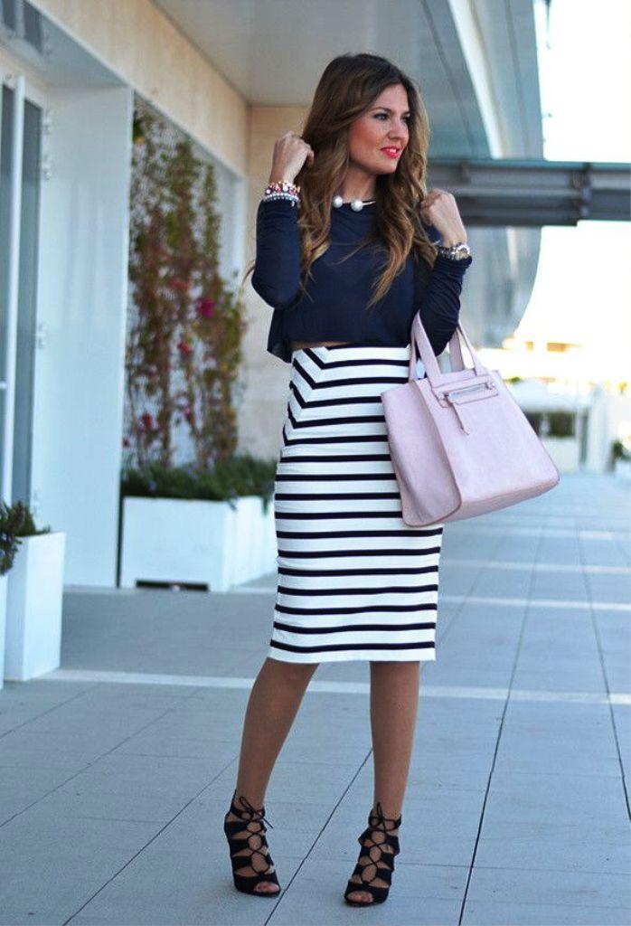 13-beautiful-ways-to-wear-skirts