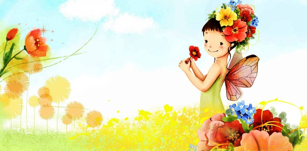 13-cute-cartoon-wallpapers