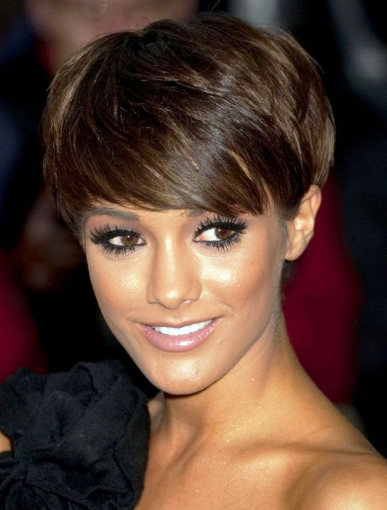 13short-layered-hairstyles