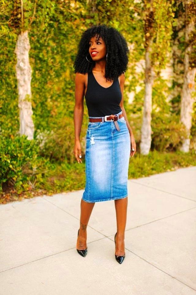 14-beautiful-ways-to-wear-skirts