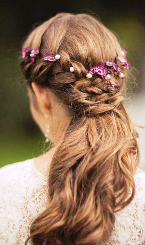 14-elegant-half-up-half-down-curly-hairstyles