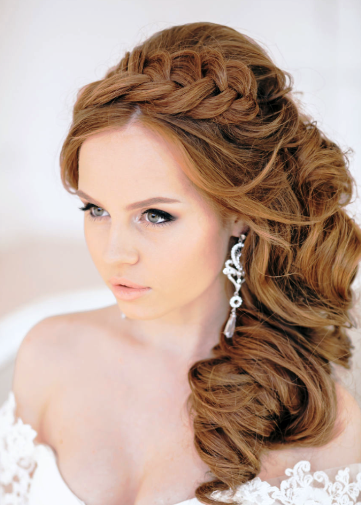 14-gorgeous-wedding-hairstyles