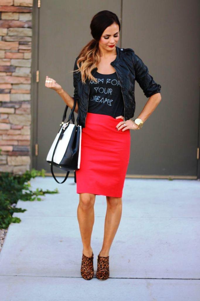 15-beautiful-ways-to-wear-skirts