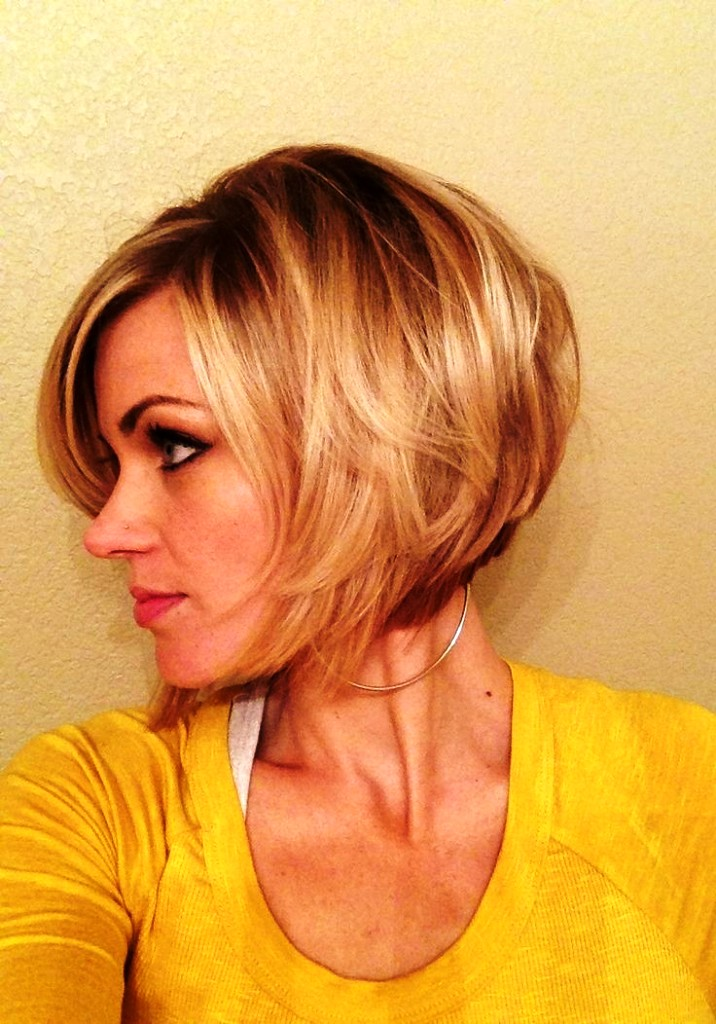 15-chicest-short-hairstyles-for-girls