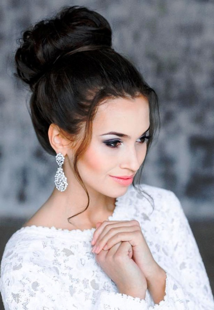 15-gorgeous-wedding-hairstyles