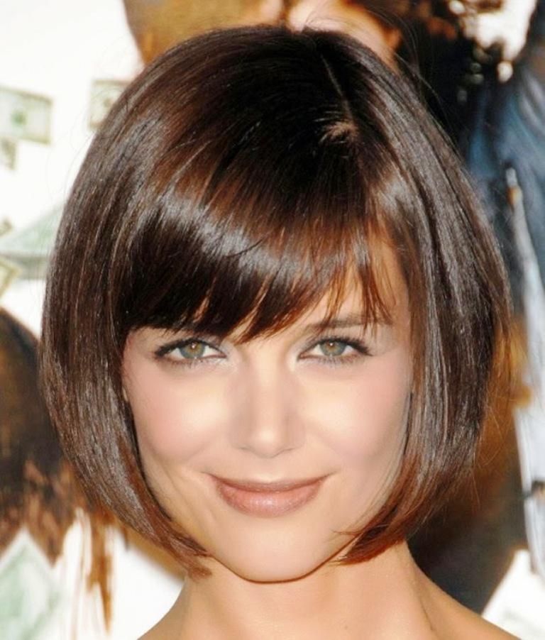15-short-layered-hairstyles