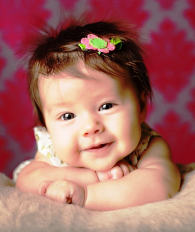 16-baby-wallpapers-with-smile