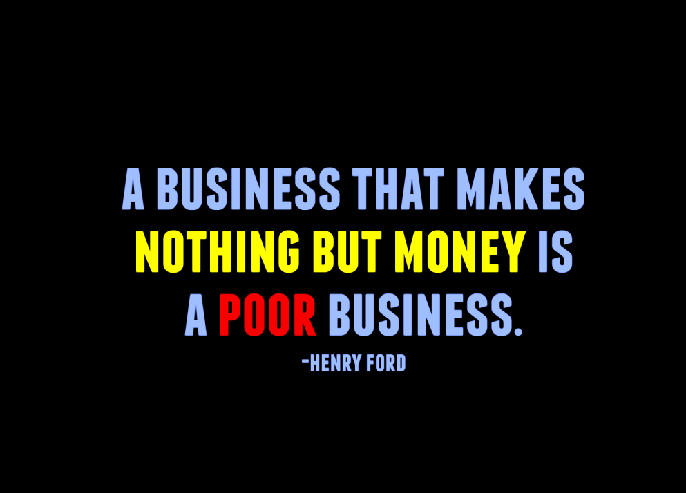 17-business-quotes