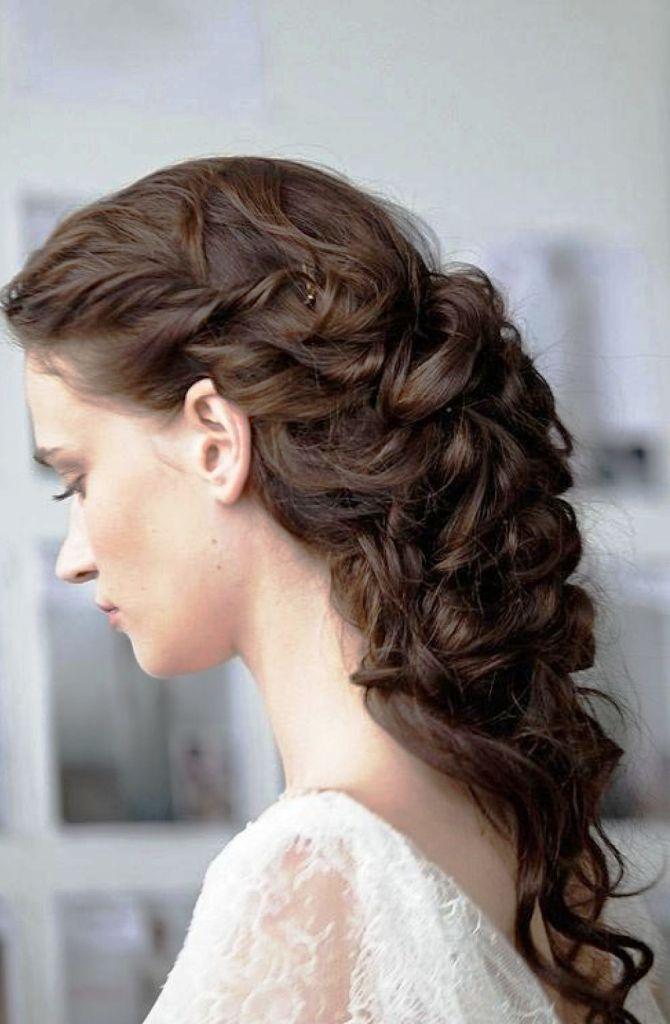 17-elegant-half-up-half-down-curly-hairstyles