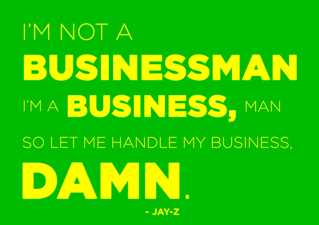 18-business-quotes