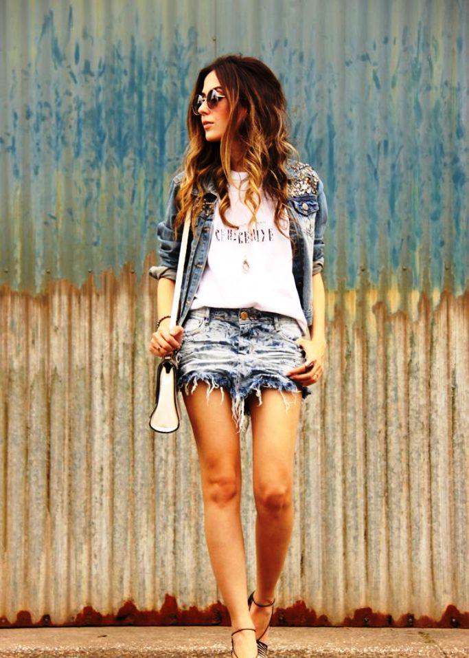 19-beautiful-ways-to-wear-skirts