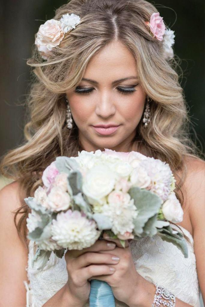 19-gorgeous-wedding-hairstyles