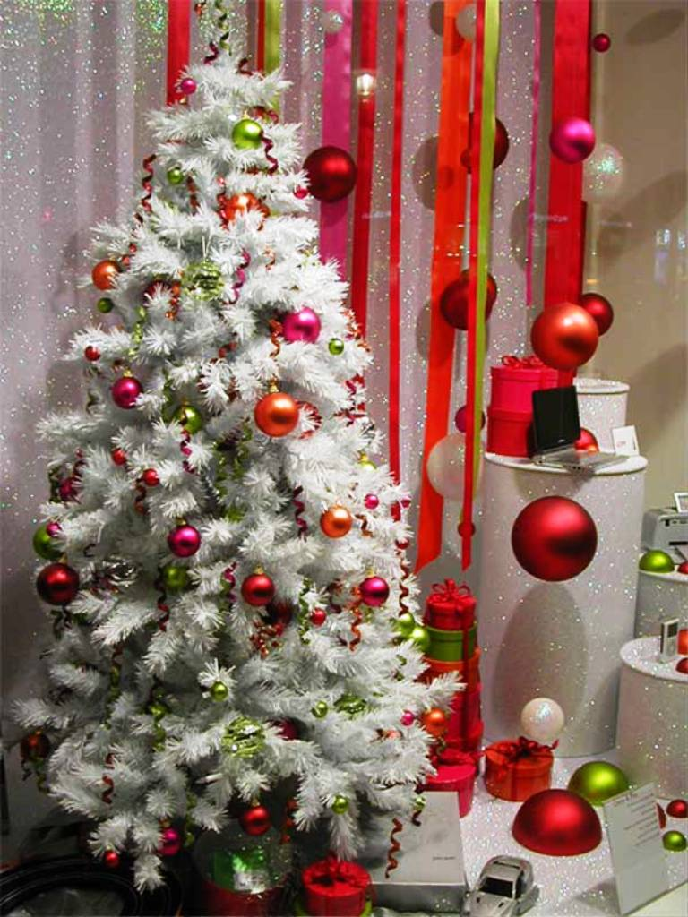 christmas decoration ideas 2016 25 unique christmas tree decoration ideas 183 inspired 10565