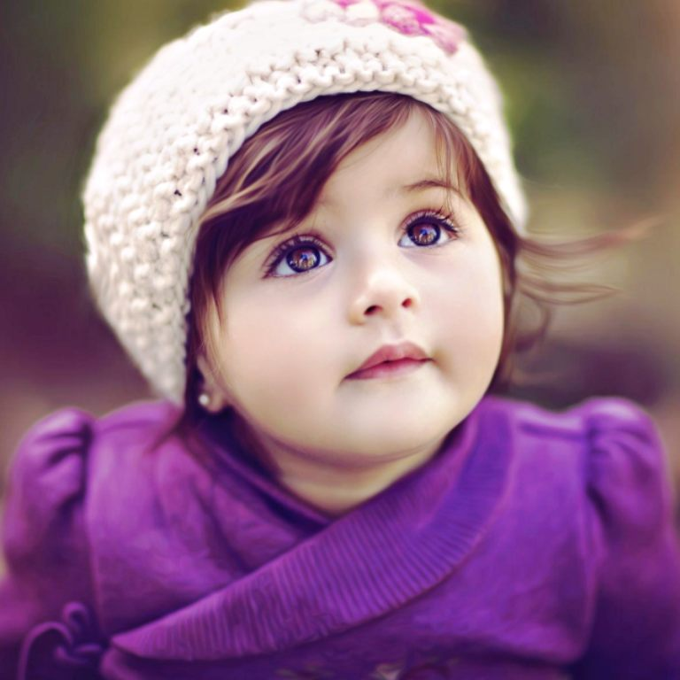 15 cute baby smile wallpapers for you 183 inspired luv