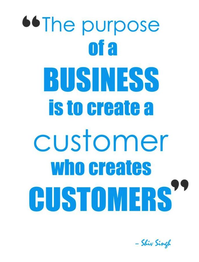 2-business-quotes