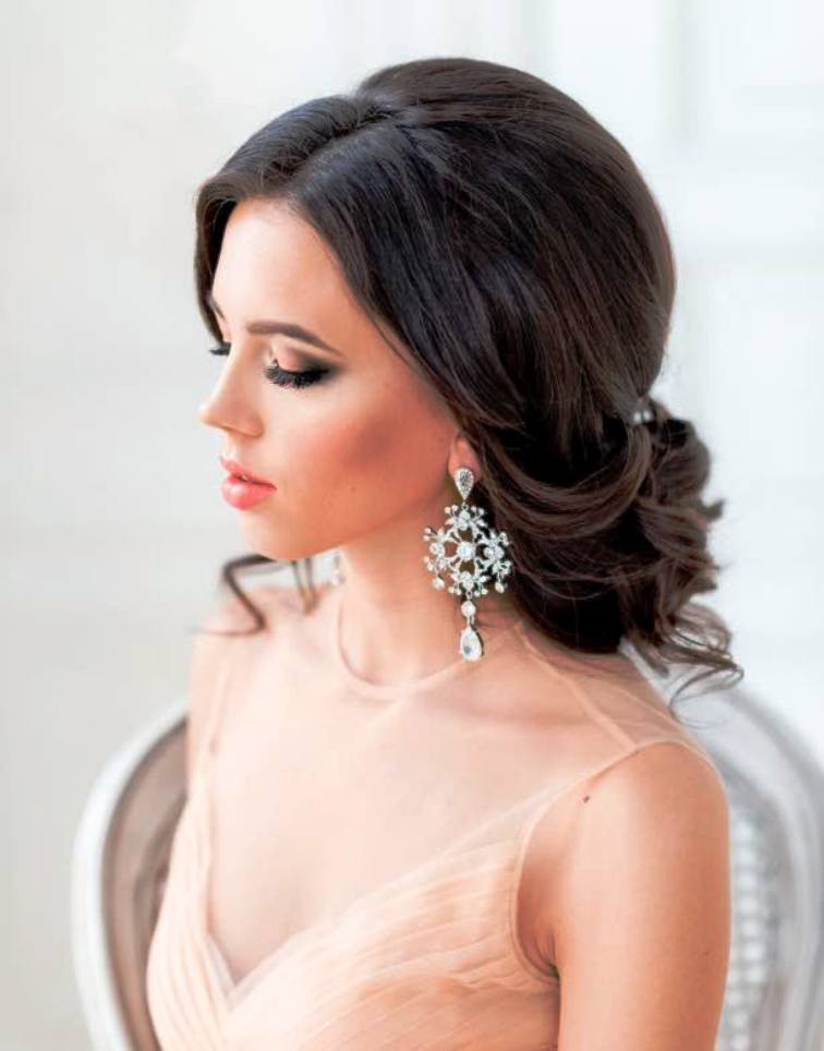 2-gorgeous-wedding-hairstyles